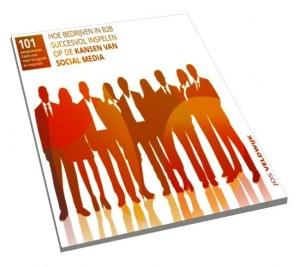 101 B2B Social Media Case Studies