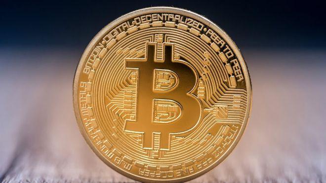 Bitcoin beginners cursus 1 gratis Bitcoin