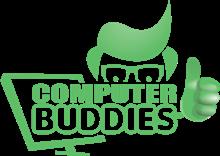Computer Buddies