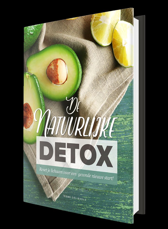De Natuurlijke Detox
