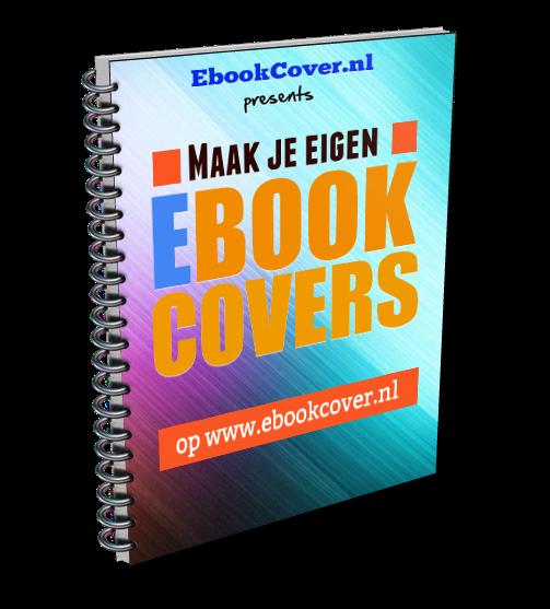 Cover Maker is een krachtige online eBook Cover Software Tool