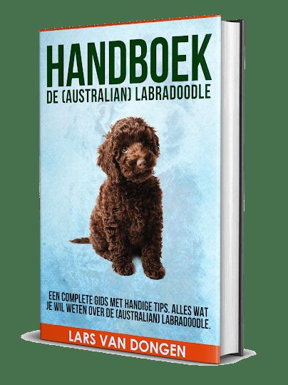 Handboek De (Australian) Labradoodle [eBook]