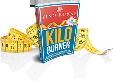 Kilo Burner International