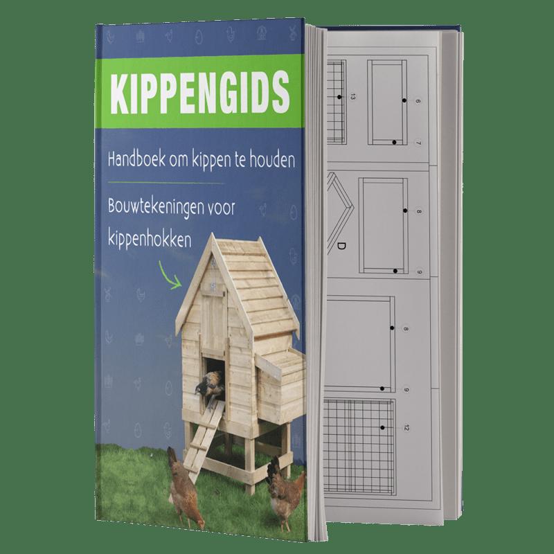 Kippengids NL