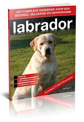 Labrador Handboek