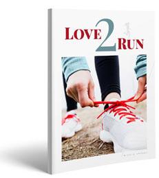 Love2Run Bundel 1