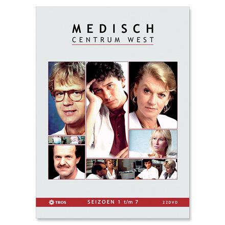 Medisch Centrum West