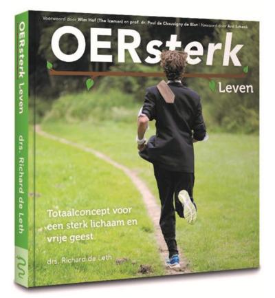 OERsterk Online Cursus Gezond in 4 Weken Direct