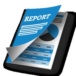 Pensioensparen rapport