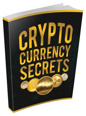 Rijk worden met Crypto