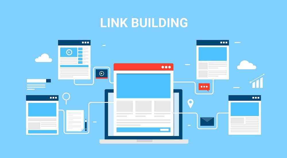Beter gevonden worden in Google met Linkbuilding