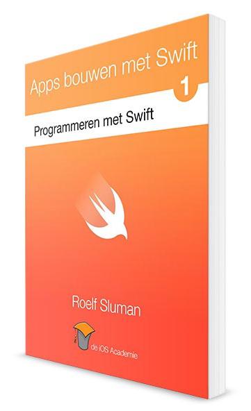 Webinaraanbod Swift videocursus en eBook